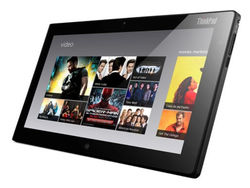 Lenovo ThinkPad 8 c 4G доступен для предзаказа в Китае