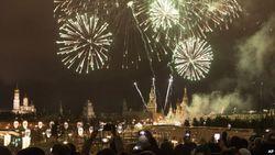 Новогодние каникулы у россиян продлятся 10 дней