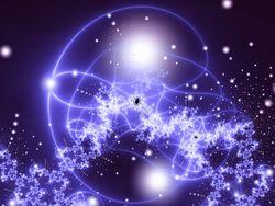 Загадка эволюции галактик: что упустили ученые в модели Вселенной