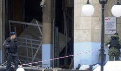 США и ООН осудили теракт в Волгограде