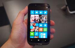 Одноклассники представили новую версию под Windows Phone
