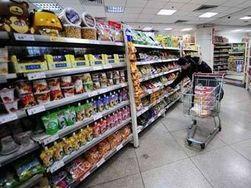В Украине ускорились темпы падения потребительских цен – официальная статистика