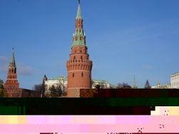 Новый российский транш поможет удержать экономику Украины от краха