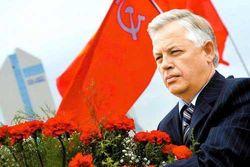 Коммунисты получили компромат на Симоненко и хотят его сместить