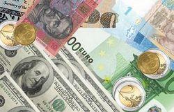 Курс гривны на Форекс: ЕС продлит таможенные льготы для Украины до 31 декабря 2015 года