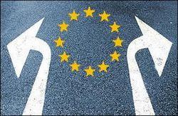 Нужен ли  ЕС Украине: аргументы оппонентов Евромайдана