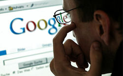 Google: Россия резко увеличила количество запросов на удаление контента