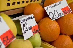 В мультивалютном Донецке дефицит рублей, а курс обмена гривни грабительский