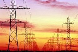 При таких неплатежах Украину летом ждут веерные отключения электричества