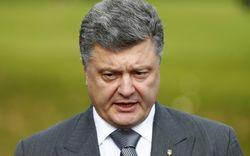 Порошенко: Миссия ОБСЕ будет работать на Донбассе круглосуточно