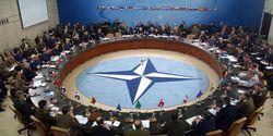 ПА НАТО признала евроатлантические намерения Украины