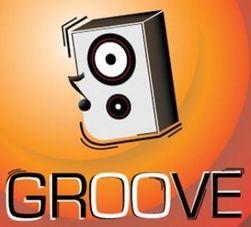 Вместо Xbox Music Microsoft запустила сервис Groove
