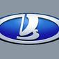 Зарубежный дистрибьютор требует от АвтоВАЗа 110 млн. рублей