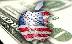 Сорос, Рокфеллер и другие миллиардеры просят власти США увеличить им налоги