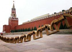 Насколько реально отключение России от SWIFT?