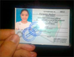 """В Узбекистане власть """"пиарится"""" предоставлением несуществующих льгот"""