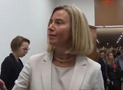 В ЕС ушли от ответа, примут ли заявку Украины на членство в 2024 г
