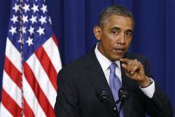 Марихуана не опаснее спиртного, испытал на себе – президент США Барак Обама