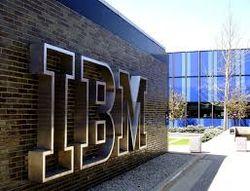 IBM создает «электронную кровь» для увеличения работы ПК