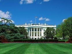 В Белом Доме уверены, что РФ «заплатит за свои действия»