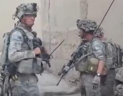 Трамп выводит войска не только из Сирии, но и Афганистана