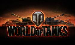 World of Tanks запускает игры посвящённые снятию блокады Ленинграда