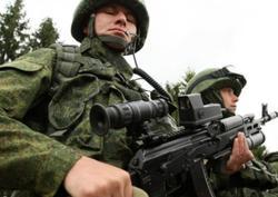 Тымчук считает, что силы вторжения России намного больше, чем сообщает СНБО
