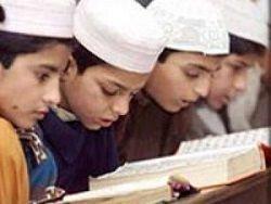 Сотрудники ФСБ проверяют мусульманские школы Крыма