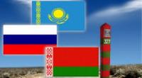 Казахстан присоединяется к торговой войне РФ против Украины и Молдовы – СМИ