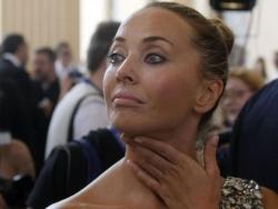 С Жанной Фриске все хорошо, не верьте глупым сообщениям в Сети – Киркоров
