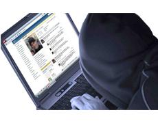 Суд Читы признал экстремизмом запись в ВКонтакте о желании жить при монголо-татарском иго