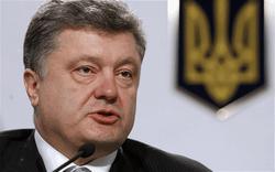 В Администрации президента готовят всеобщую амнистию для сепаратистов