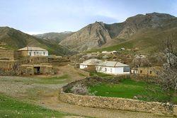 Жители кишлаков Узбекистана вынуждены использовать уголь, а не газ - причины