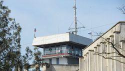 Группа кораблей ВМФ Украины взяла курс из крымского Донузлава на Одессу
