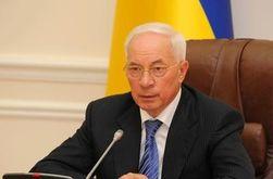 Украина выбрала 70 соглашений, по которым готова присоединиться к ТС