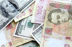 Нацбанк Украины поменял тактику и начал скупать валюту на межбанке