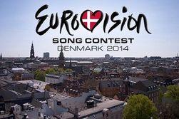 Милонов считает, что Евровидение – гей-парад и Россия не должна в нем участвовать
