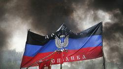 Эксперты о том, что стоит за сменой руководителей проекта ДНР/ЛНР
