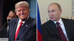 Зачем Путину плутониевый шантаж Вашингтона?