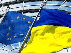 Сикорский предложил взять паузу в евроитеграции Украины