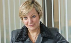 Гонтарева назвала позитивным сигналом для инвесторов свое назначение