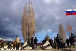 Россия использует Приднестровье для дестабилизации - МИД Украины
