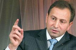 Депутат говорит о трех чудесах, которые свершились на выборах