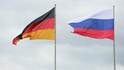 В Германии бойкотируют форум РФ из-за агрессии страны