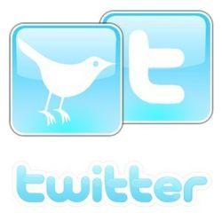 Акции Twitter выросли на 0,83%, когда в Vine запретили сексуальное видео