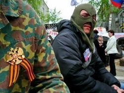 Украинские военнослужащие отказываются давать присягу ДНР