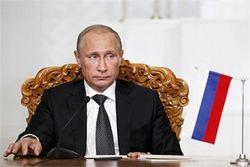 Мирный план Путина скорее напоминает ультиматум Киеву – российские СМИ
