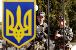 Переговоры о военных в Крыму нужно вести с Минобороной РФ, а не с сепаратистами – Сенченко