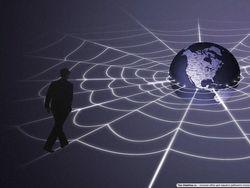 Спецслужбам США разрешили доступ к серверам по всему миру