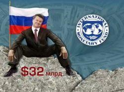 Выведенные за границу деньги диктаторов трудно найти и еще труднее вернуть